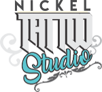 nickel_tattoo_logo